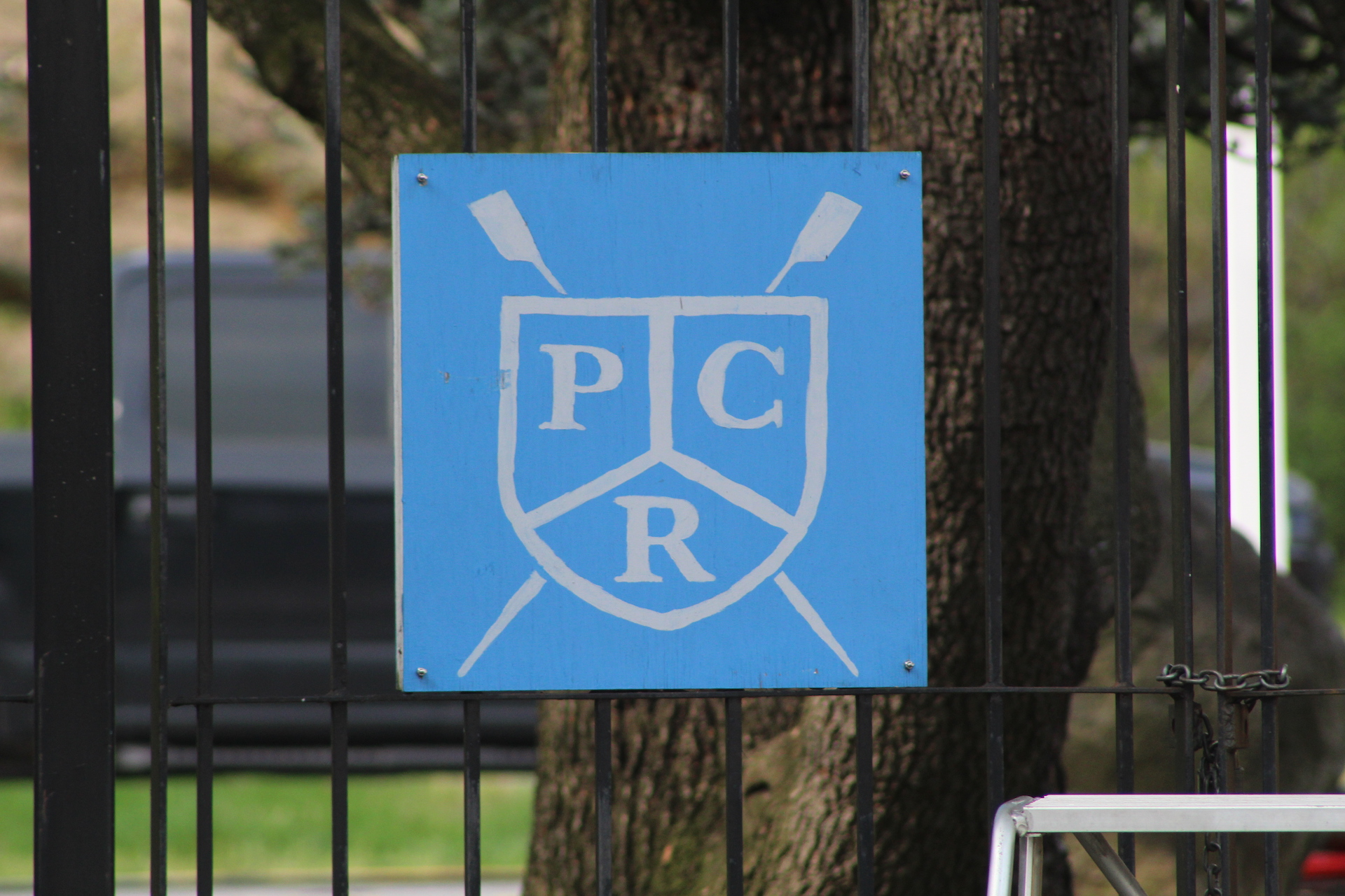 PCR Closed Gate